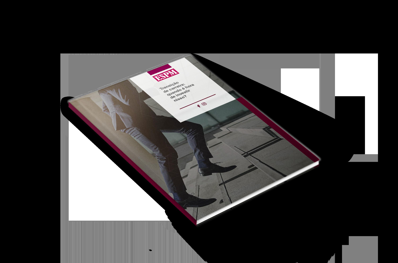 capa-eBook-transicao-de-carreira